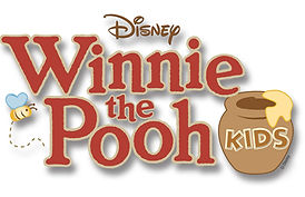 winnie-the-pooh-kids.jpg
