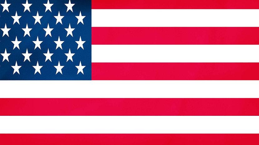D215 Flag Drop DS.jpg
