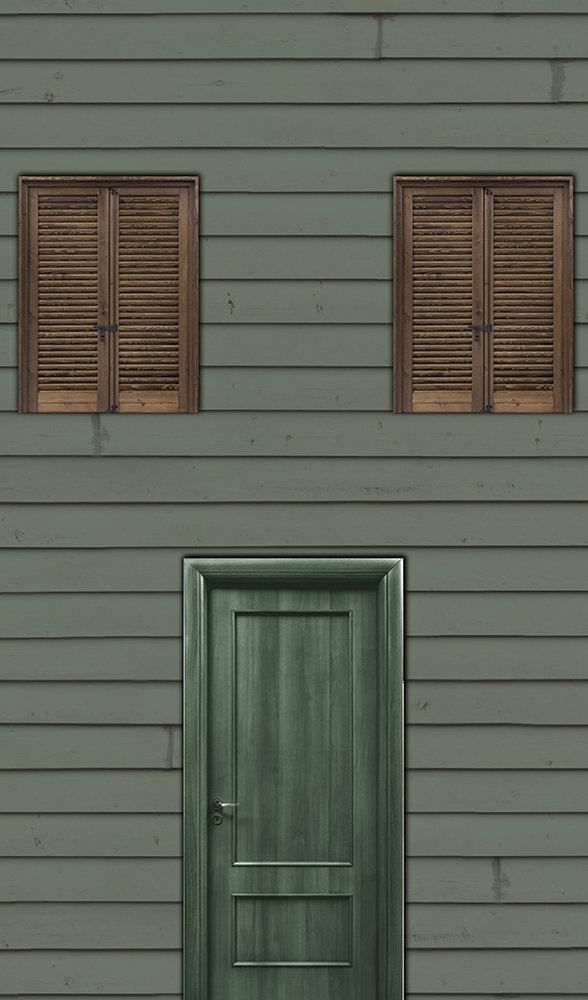 Green House 12 x 17.jpg