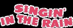 singin-in-the-rain-4fe7132477125.png