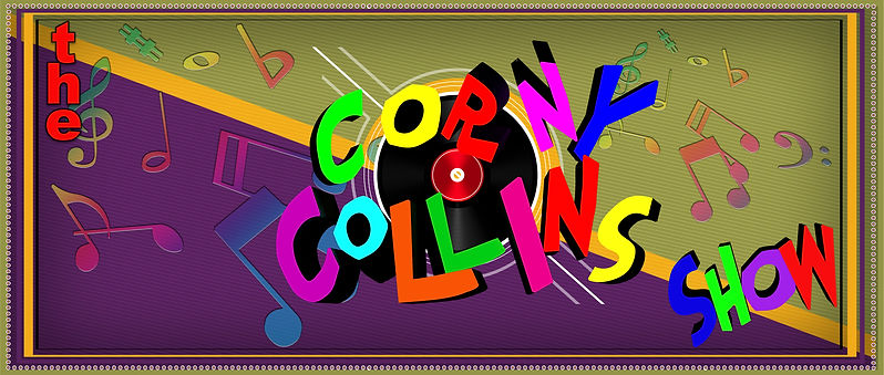 Corny Collins Drop preview size.jpg