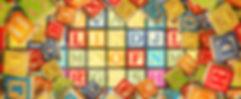Matilda Blocks preview size.jpg