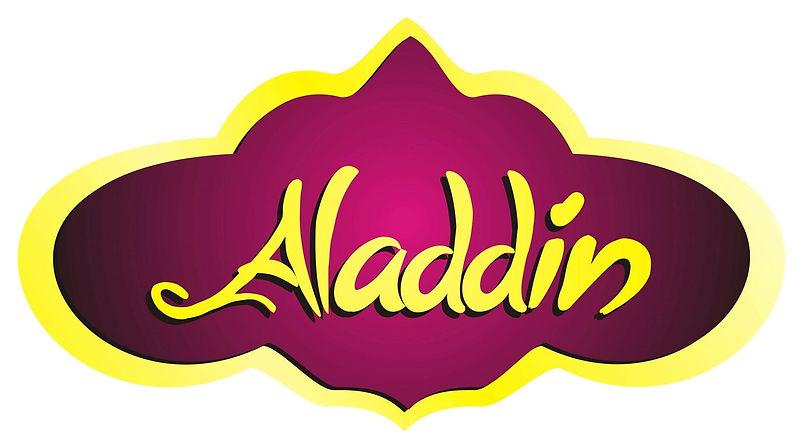 Aladdin .jpg