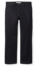 Junior:Pre-Teen Pants.png