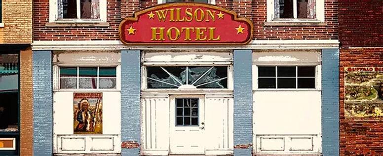 D195 Wilson Hotel.jpg