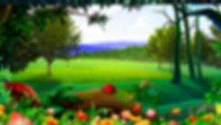 Fairy House Woods.jpg