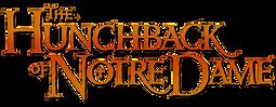The_hunchback_of_notre_dame_logo.png