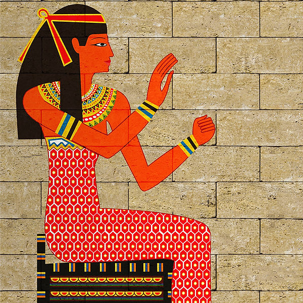 Hieroglyphics 2  17' x 17' small.jpg