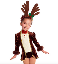 Tiny Tot Holiday.png