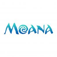 Moana.png
