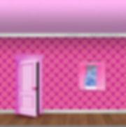 T101 Elles Bedroom Tab 17x17.jpg