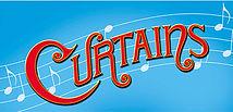 Curtains Logo.jpg