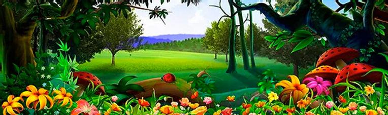 D175 Fairy House Woods 17' x 40'.jpg