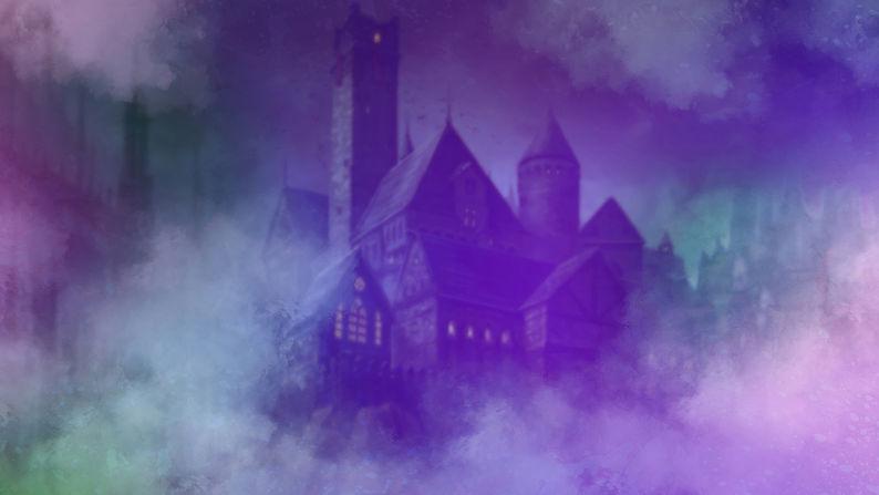D305 Castle DS.jpg
