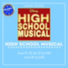 TS - High School Music.png