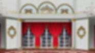 D165 Mansion.jpg