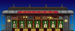 Preview Music Man Pullman.jpg