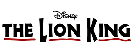 lion king.png