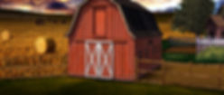 New Oz Barn preview size.jpg