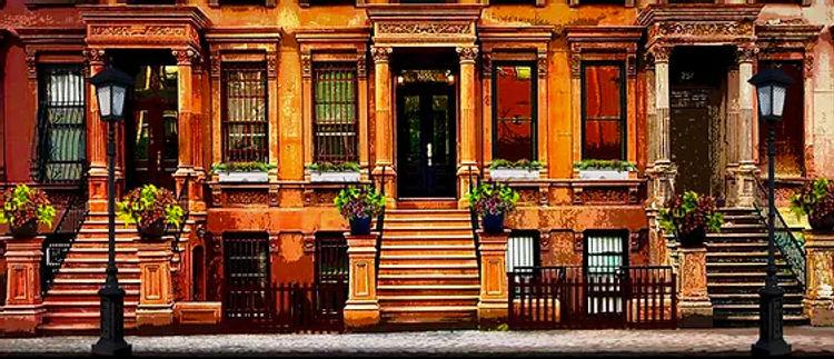 D236 Bright London Street 17' x 40'.jpg
