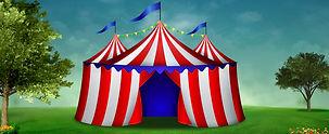 Circus Tent Drop Preview.jpg