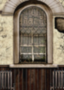 Hannigan Ofice 12x17.jpg