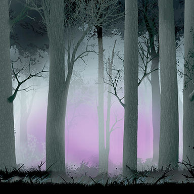 Newsies Misty Woods 2a.jpg