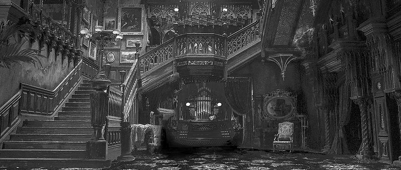 Addams foyer preview size BW1800.jpg