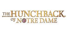 Hunchback-of-Notre-Dame-logo-710-x-385.j