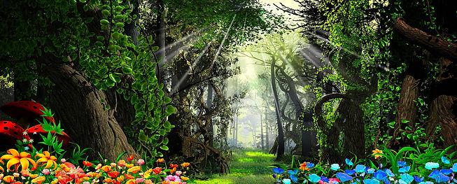 Path w florwers.jpg