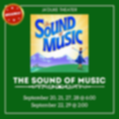 TS - The Sound of Music.png