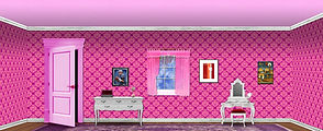 Elles Bedroom 2 preview.jpg