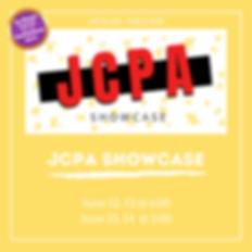 TS - JCPA Showcase.png