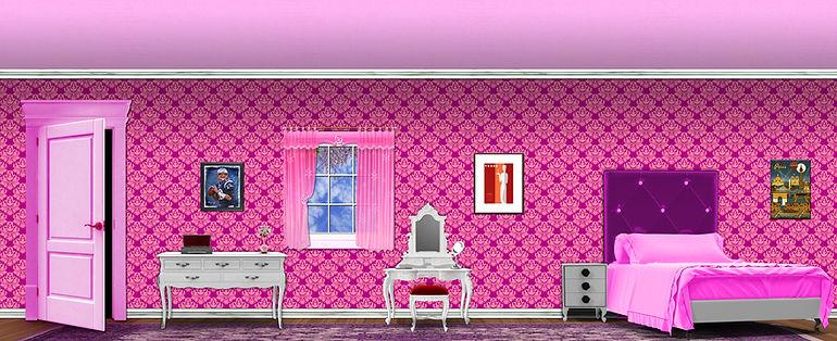 Leglly Blonde Elles Bedroom preview.jpg