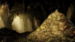 D154 Treasure Cave.jpg