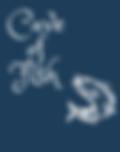 Screen Shot 2020-01-18 at 10.13.46 PM.pn