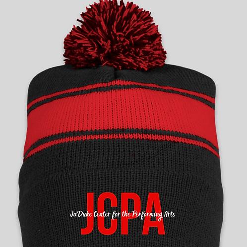 JCPA Winter Hat
