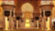 D156 Castle Interior 17' x 40'.jpg
