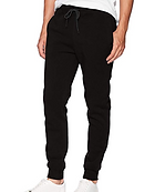 Old Boys Black Joggers.png