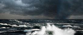 Preview Moana stormy sea.jpg