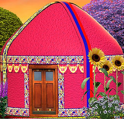 Munchkin House 2 small.jpg