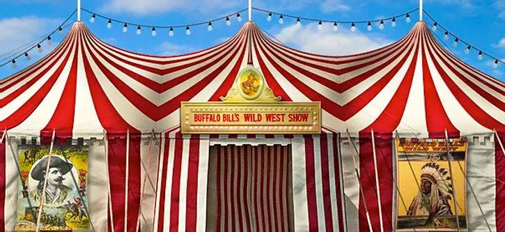 D193 Tent Exterior.jpg