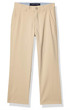 Young Boys Khakis.png