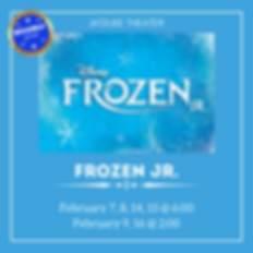 TS - Frozen Jr.png