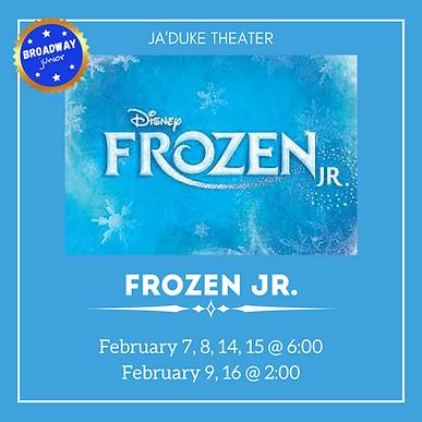 TS - Frozen Jr.png