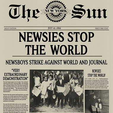 Newsies Stop the World preview.jpg