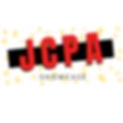 JCPA Showcase Logo.png