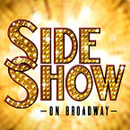 Side Show Logo.jpg