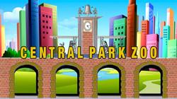 D120 Central Park DS