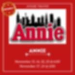 TS - Annie.png